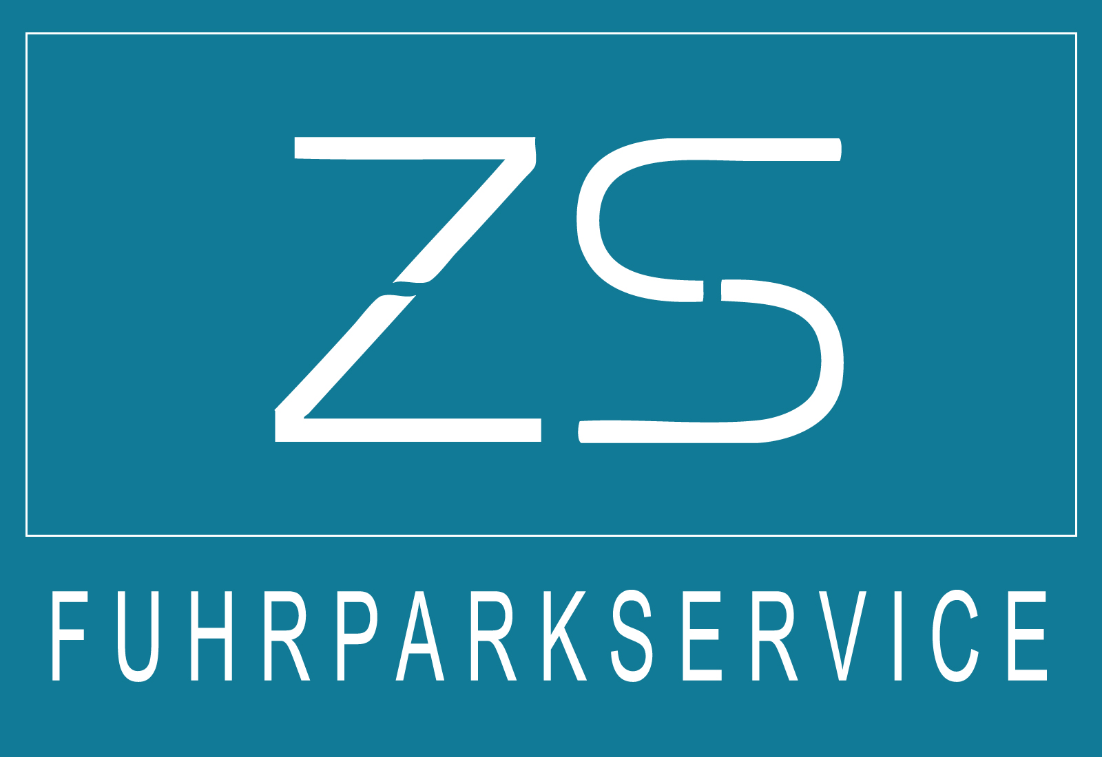 ZS Fuhrparkservice GmbH